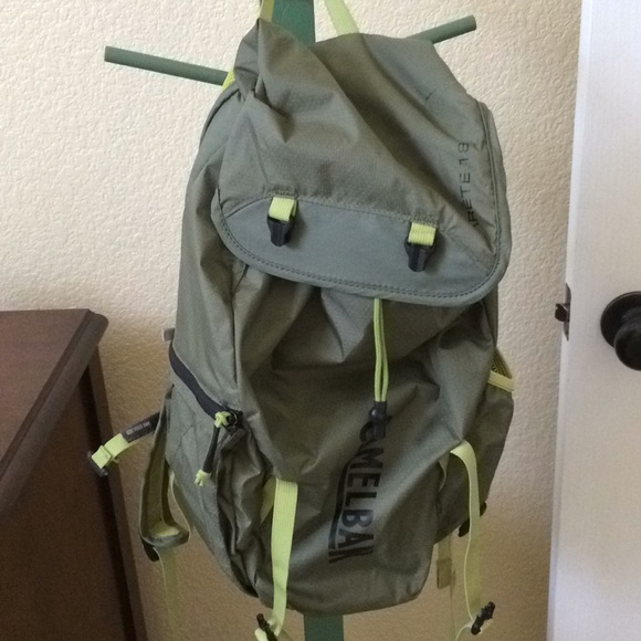 Camelbak Other - Camelback backpack